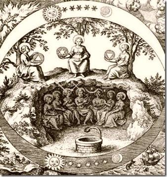 tabla E2