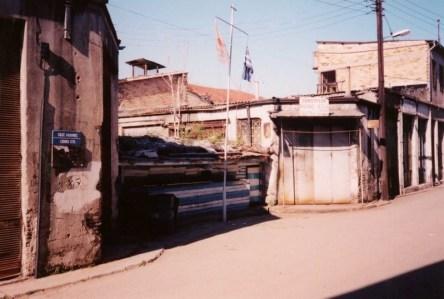 Chipre4