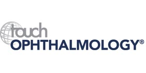 touch-ophtalmologist
