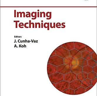 imaging_techniques_book_2018