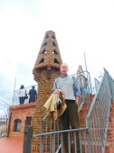 barcelona_palauguell_ext_roof_chimney&gb