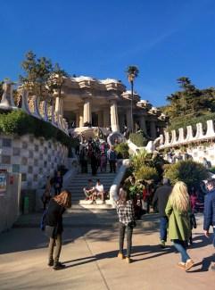 barcelona_parkguell_entrance