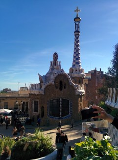 barcelona_parkguell_portershouse
