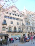 barcelona_passeiggracia_casaamatller