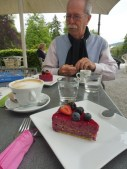 blueberrytorte_tivolskigrad_ljubljana