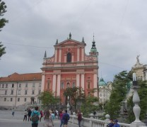 franciscanchurch_ljubljana