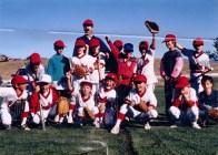 maxgtball_canberra_1991