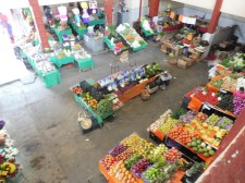 indoormarket_chapala_mar11 - Copy - Copy