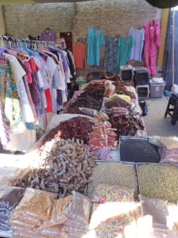 mercado_chiles_ajijic_mar15