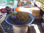 mercado_roastnuts_ajijic_mar15