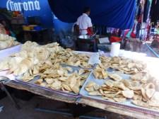 tortillasduros_mercado_ajijic
