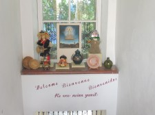 artifactsshelf_museoartespopulares_guad