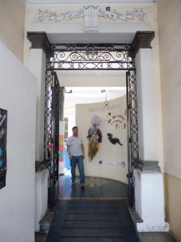 museoartespopulares_entrance_guad_apr7