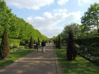 regentspark_gb&path_london_apr23