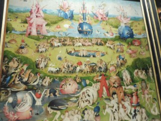 bosch_earthlydelights_det_midpanel_prado_madrid_may24