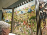 bosch_earthlydelights_prado_madrid_may24