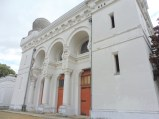 jewishcemetery_mausoleum_budapest_may9