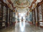 The Library at Altenburg