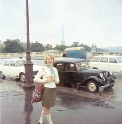 eeinparis_1970