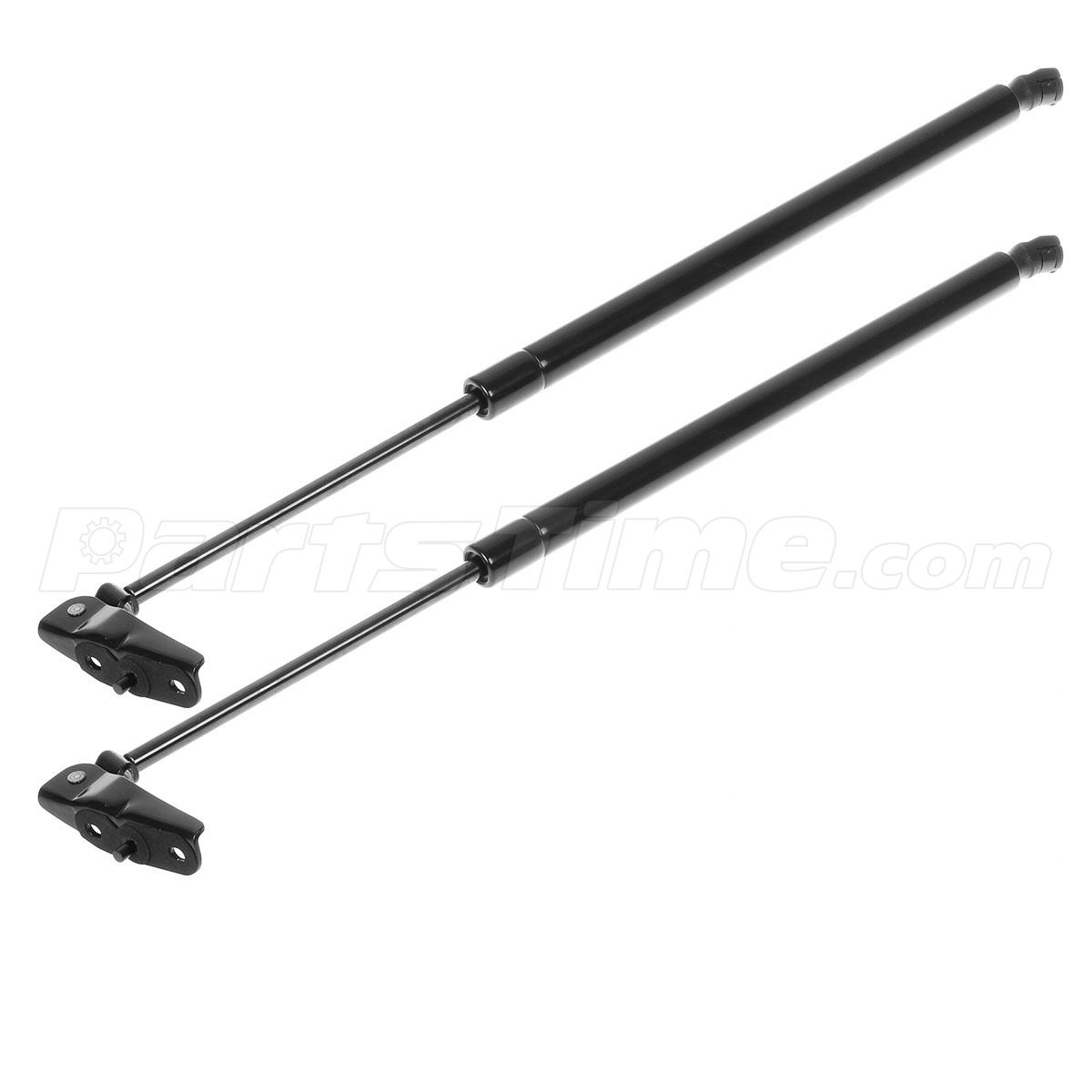 For Toyota Celica 94 99 Rear Hatch Lift Support Gas Struts