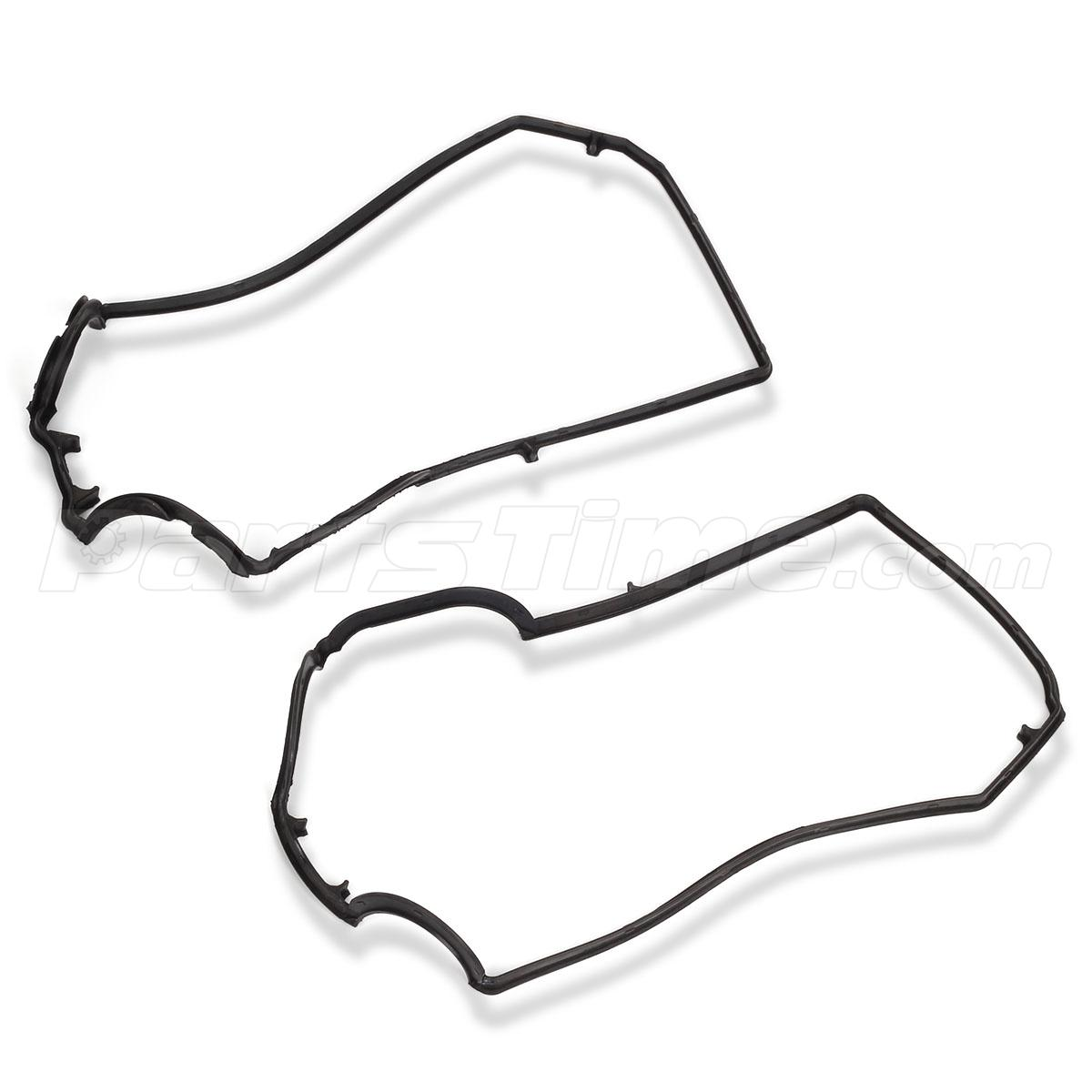 For 02 05 Subaru Impreza Turbo 2 0l Valve Cover Gaskets