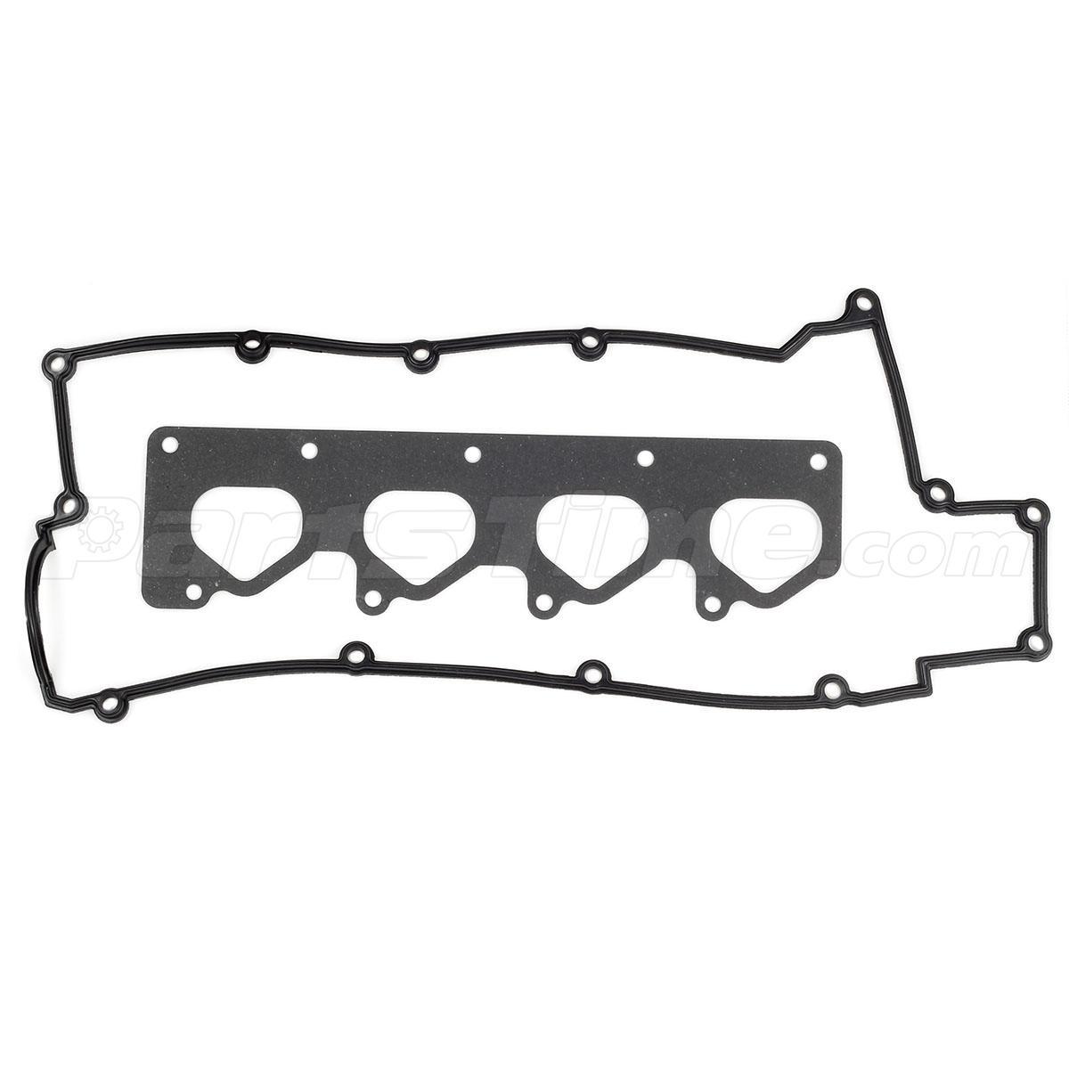 For Hyundai Kia 2 0l Elantra Tucson Sportage Head Gasket
