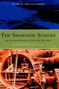 Book cover_Shannon Scheme