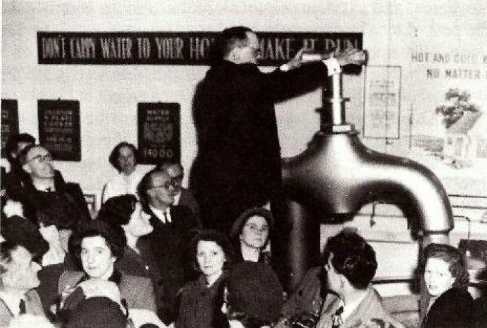 OTD_November_ICA water demonstration_1950