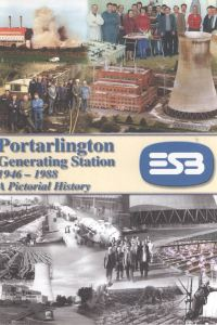 Book cover_Portarlington