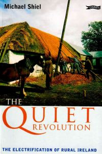 Book cover_Quiet Revolution