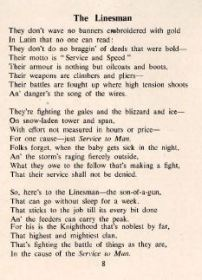 REO News, December 1950