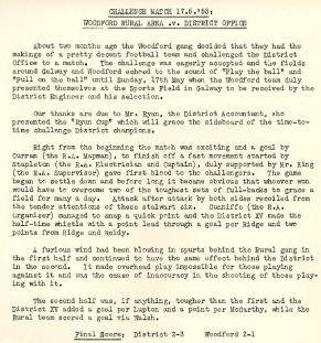 REO News, June 1953
