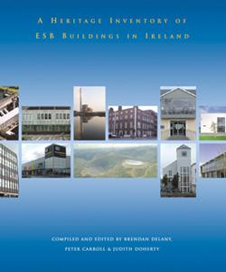 ESB Property Inventory