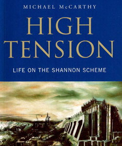 High Tension: The Shannon Scheme