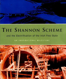 The Shannon Scheme