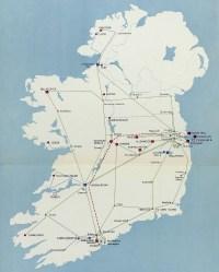 ESB map_1965