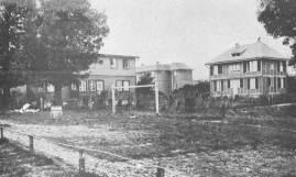 German camp