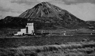 Stations_Gweedore_1963_2
