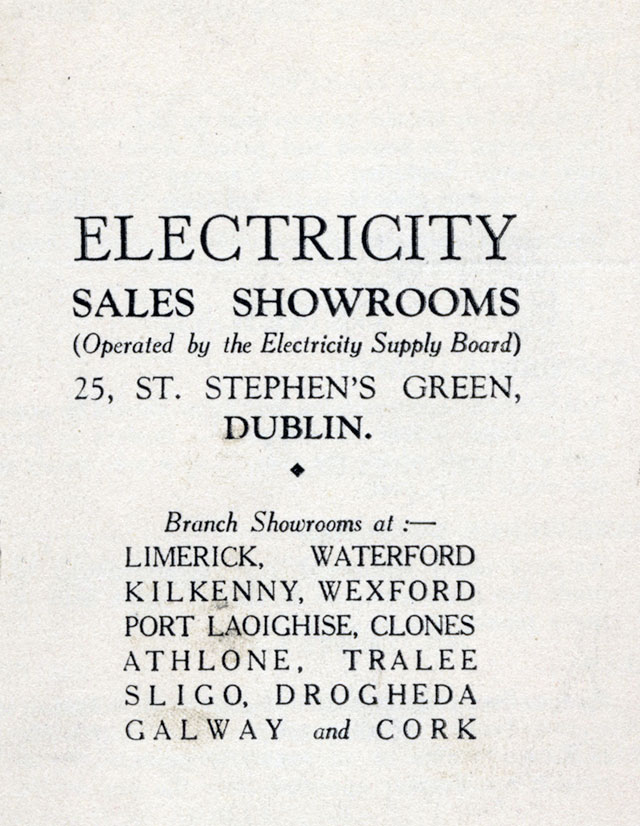 ESB-ELECTRIC-HOUSE-WHAT-A-UNIT-WILL-DO-back-cover