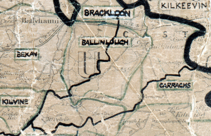 Ballinlough-map-GALWAY-big