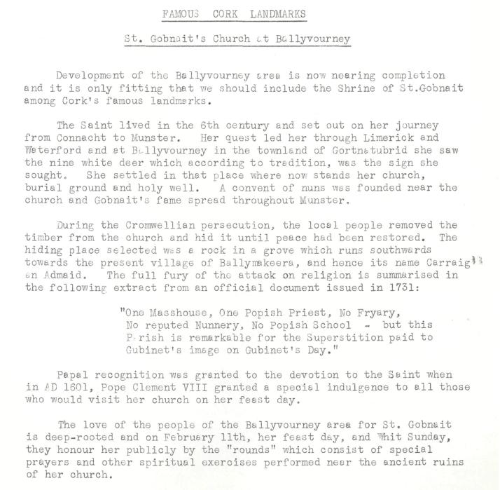 Ballyvourney-REO-News-Mar-1959-P12
