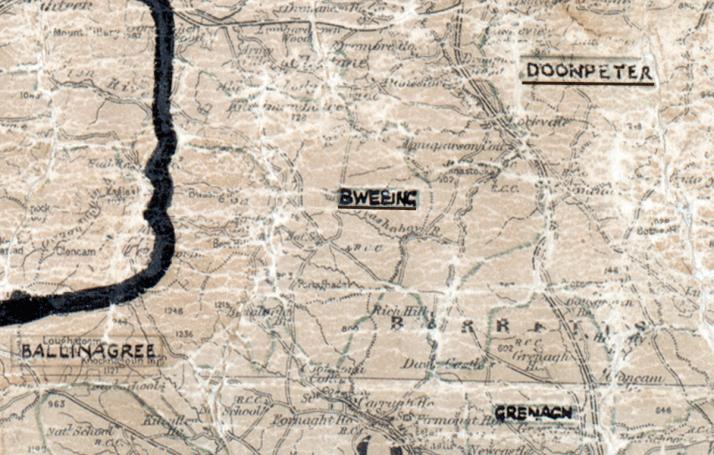Bweeng-Map-cork