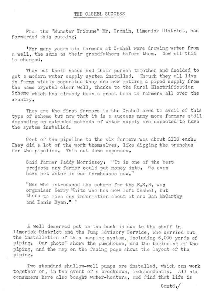 Cashel-1-REO-News-Oct-19580028