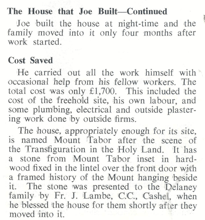 Cashel-2-a-REO-News-Aug-1961-P15