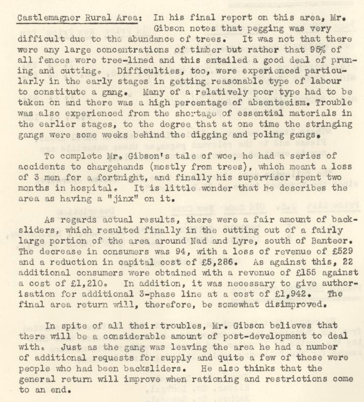 Castlemagner-R.E.O.-January-1952-P