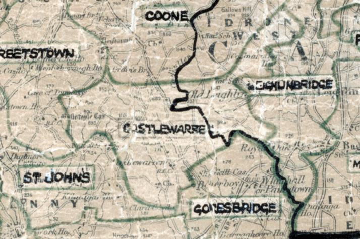 Castlewarren-map-2-portlaoise
