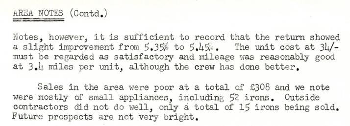 _Curry-2-REO-News-Sept-19560005