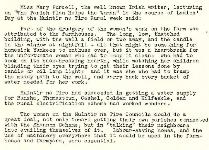 REO News, September 1949