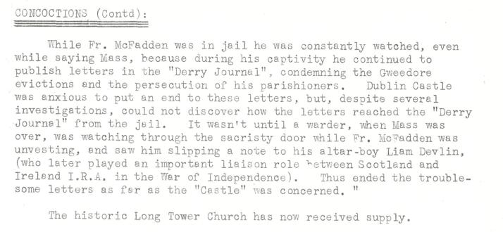 Gweedore-2a-REO-News-Mar-1959-P20