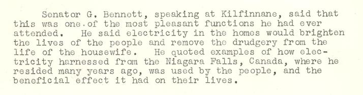 Kilfinnane1-R.E.O.-April-1949-P